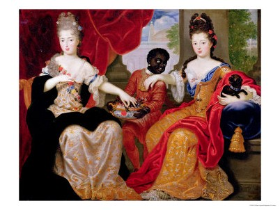 philippe-vignon-portrait-of-francoise-marie-de-bourbon-and-louise-francoise-de-bourbon-n-1734494-0