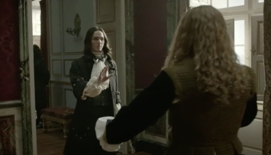 versailles - ep8 for blog 1