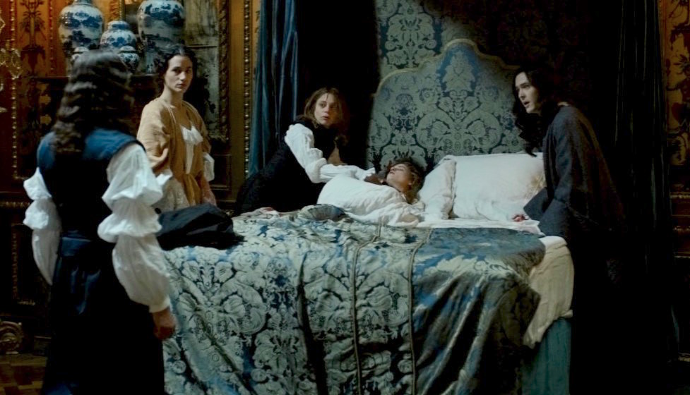 versailles - ep10 for blog