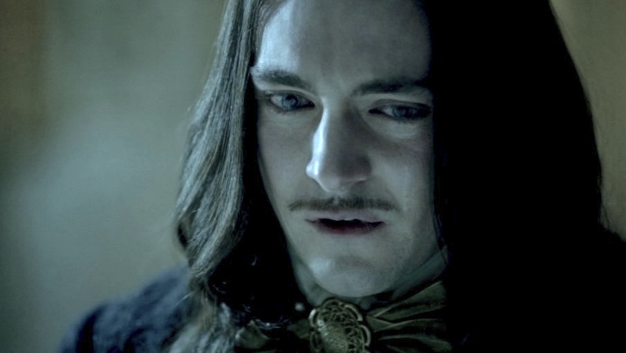 versailles - ep10 for blog16b