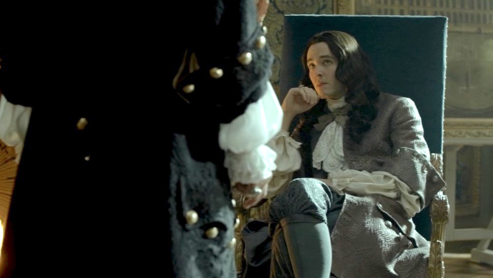 versailles - ep10 for blog9