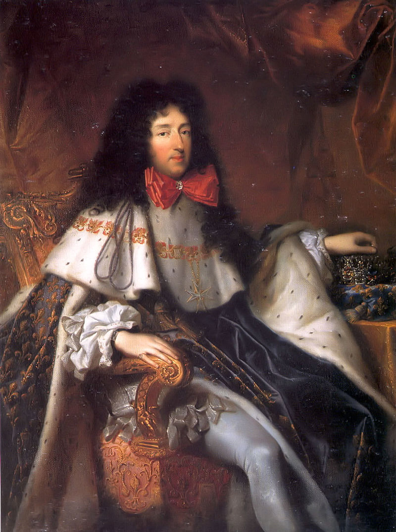 philippe_of_france_duke_of_orleans_and_only_brother_of_louis_xiv_bearing_the_cross_of_the_order_of_the_holy_spirit